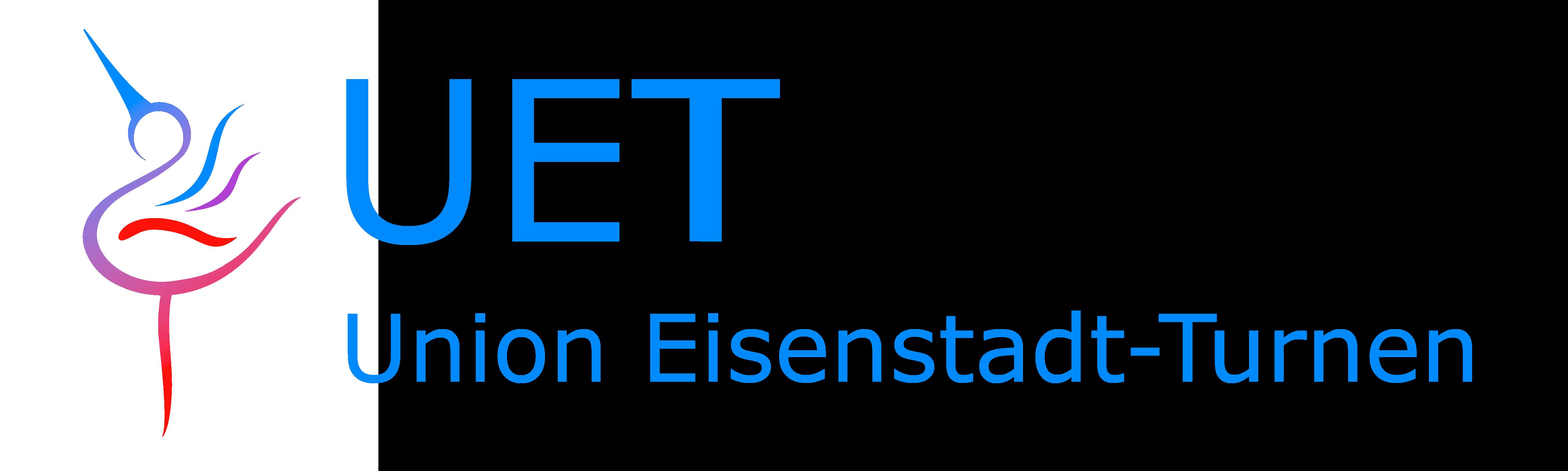 Union Eisenstadt-Turnen